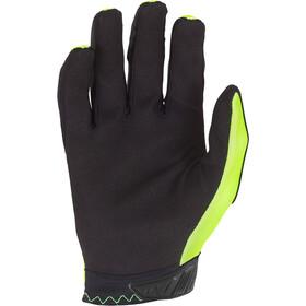 O'Neal Matrix Gloves icon-neon yellow